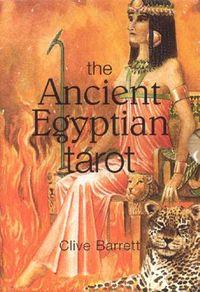The Ancient Egyptian Tarot