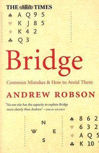The Times Bridge