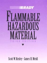 Flammable Hazardous Material