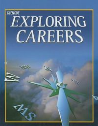 Exploring Careers