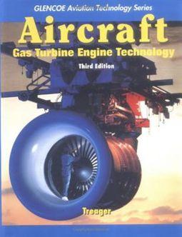 Aircraft Gas Turbine Engine Technology