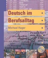 Deutsch Im Berufsalltag