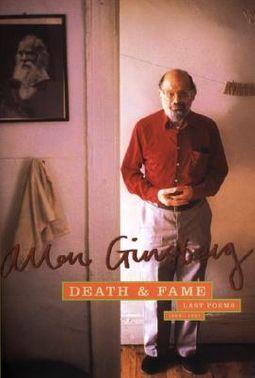 Death & Fame