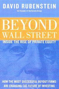 Beyond Wall Street