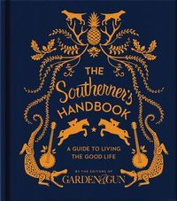 The Southerner's Handbook