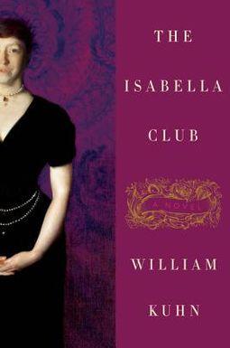 The Isabella Club