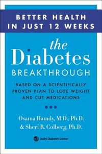 The Diabetes Break-Through