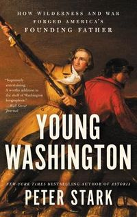 Young Washington