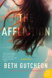 The Affliction
