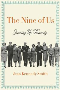 The Nine of Us