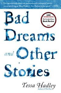 Bad Dreams and Other Stories