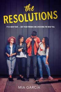 The Resolutions