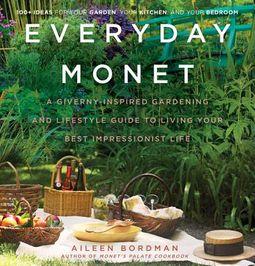 Everyday Monet