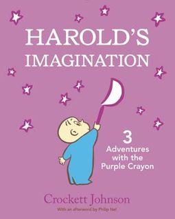 Harold's Imagination