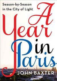 A Year in Paris