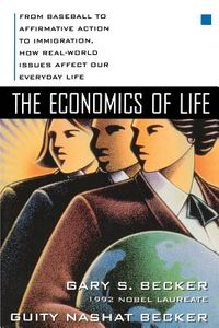 The Economics of Life