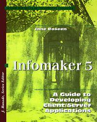 Infomaker 5