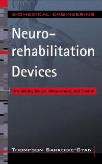 Neurorehabilitation Devices