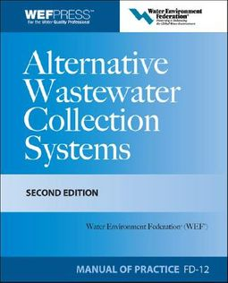 Alternative Sewer Systems