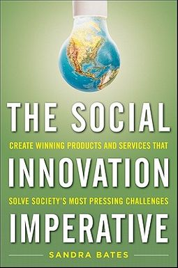 The Social Innovation Imperative