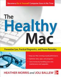 The Healthy MAC