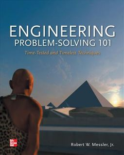 Engineering Problem-Solving 101