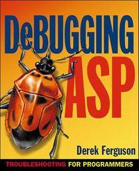 Debugging Asp