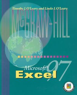 McGraw-Hill Microsoft Excel 97