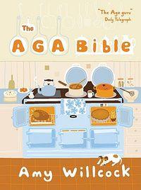 The Aga Bible