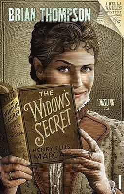 The Widow's Secret