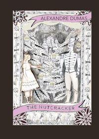 The Story of a Nutcracker