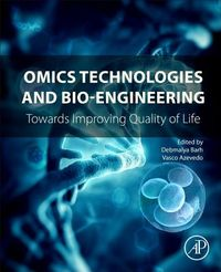 OMICS Technologies and Bio-Engineering