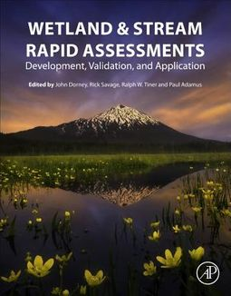 Wetland and Stream Rapid Assessments