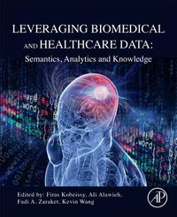 Leveraging Biomedical and Healthcare Data