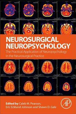 Neurosurgical Neuropsychology