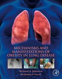 Mechanisms and Manifestations of Obesity in Lung Disease