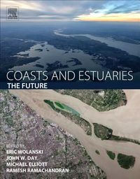 Coasts and Estuaries