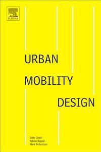 Urban Mobility Design