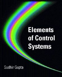 Elements of Control Systems
