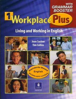 Workplace Plus 1