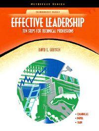 Effective Leadership
