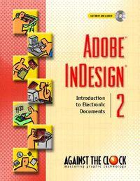 Adobe Indesign 2