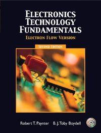 Electronics Technology Fundamentals