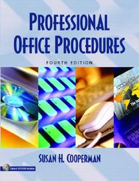 Professional Office Procedures