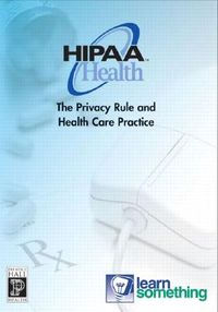 Hipaa Health
