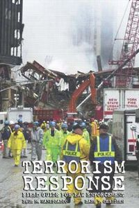 Terrorism Response