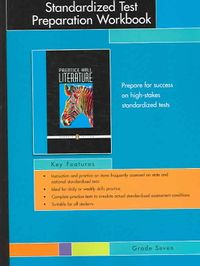 Prentice Hall Literature 7