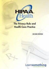 HIPAA Health Access Code