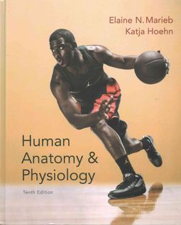 Human Anatomy & Physiology + A Brief Atlas of the Human Body