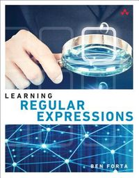 Learning Regular Expressions